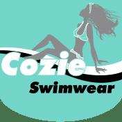brand-cozie-swimwear